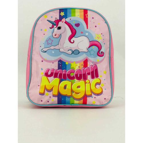 UNI21-1441 UNICORN Backpack #3 @36